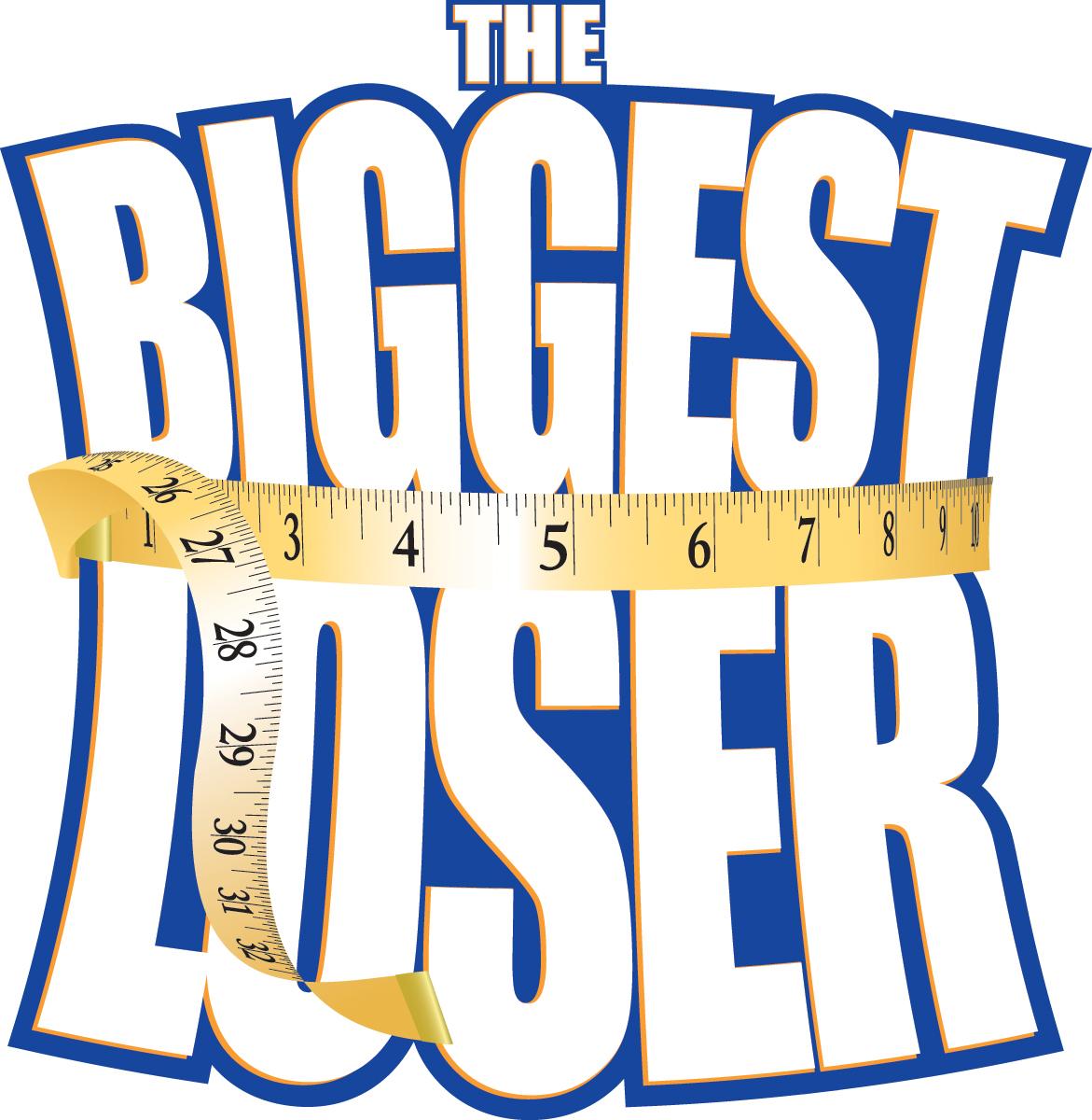 biggest-loser-logo.jpg