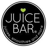 Nutrition advisor for I love Juice Bar