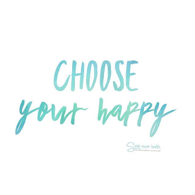 Often times when i start working w a client they will want to tell me what they think i want to hear. I remind them this isn't about me. This about their life.  Choosing what makes them happy and fulfilled. I remind them of everything they told me when we first sat down.  If you are choosing to do thing to impress someone else or get approval you will be disappointed.  Look in the mirror. Choose you.  Do what makes your heart smile and you happy 😄❤️