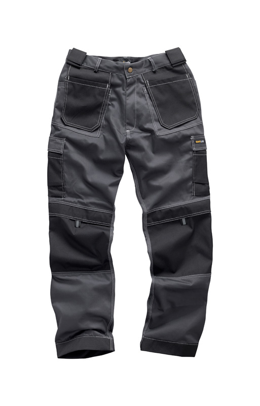 WK010-Grey-Black-Trousers.jpg