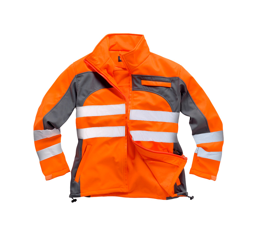 HV18-Orange-Jacket.jpg