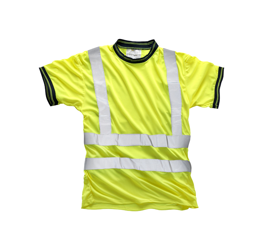 ARTHV007-Round-Polo-Yellow.jpg
