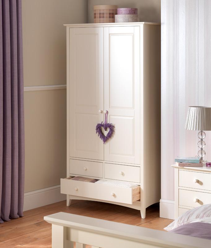 Liquid-Image-Bedroom-Set-11.jpg