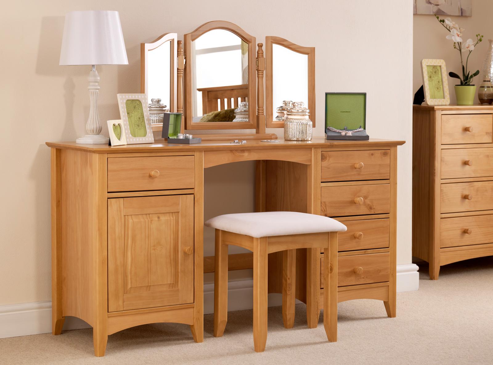 Liquid-Image-Bedroom-Set-03.jpg