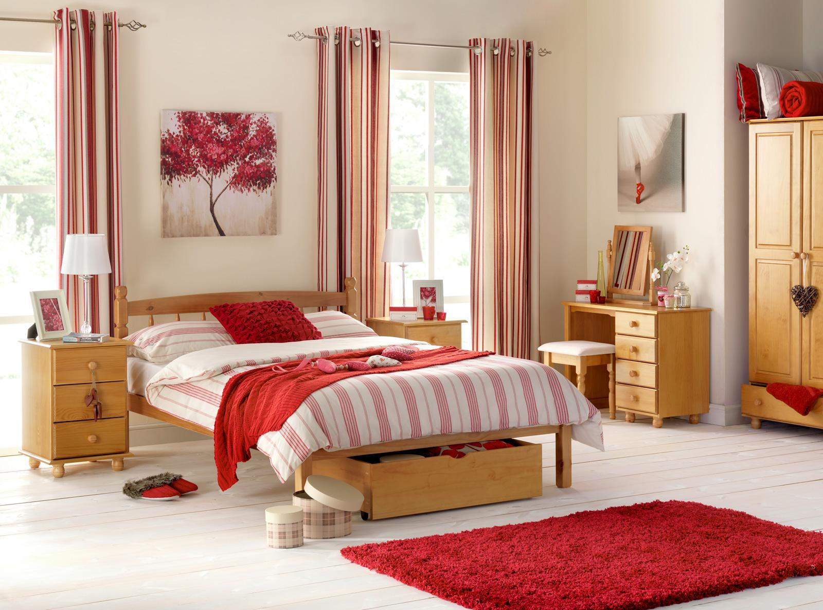 Liquid-Image-Bedroom-Set-04.jpg