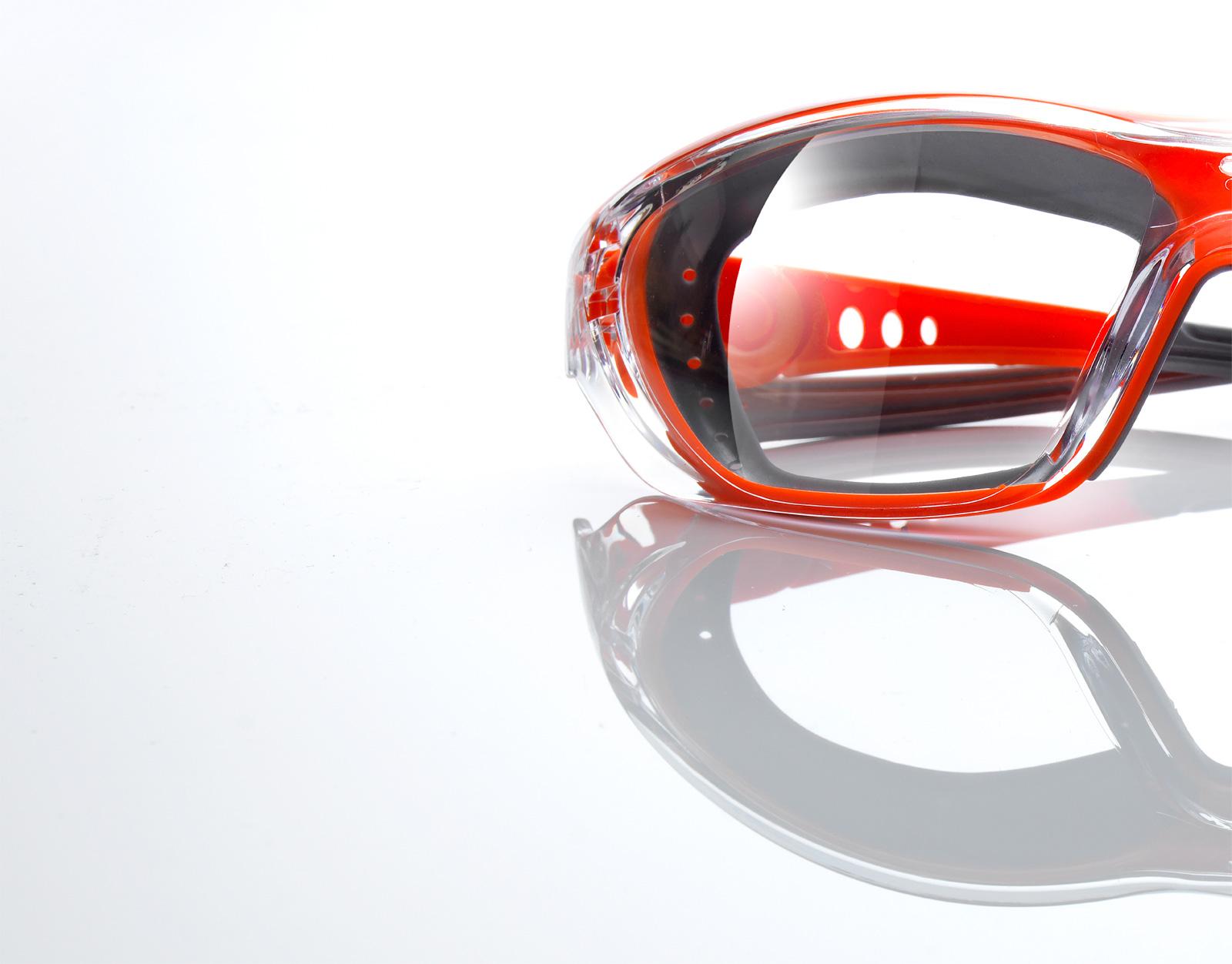 Glasses-07.jpg
