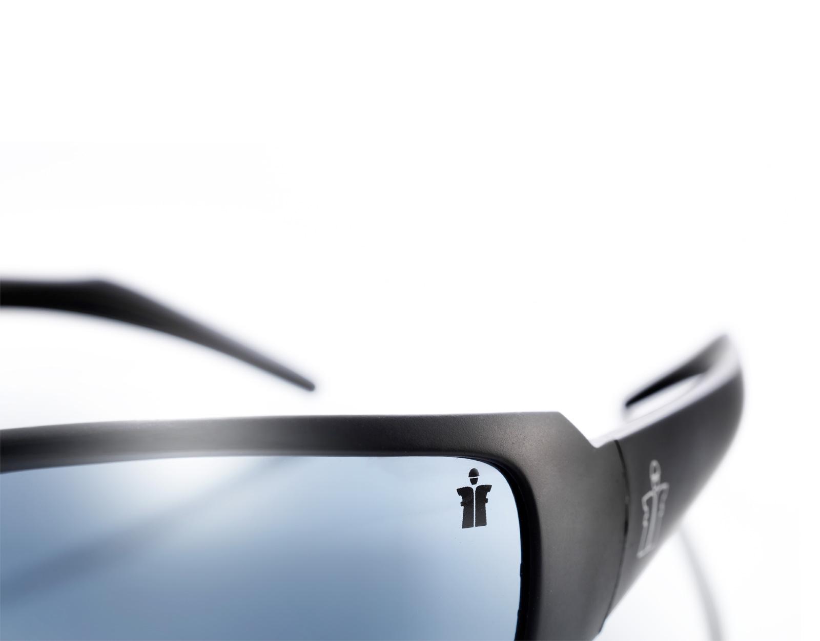 Glasses-05.jpg
