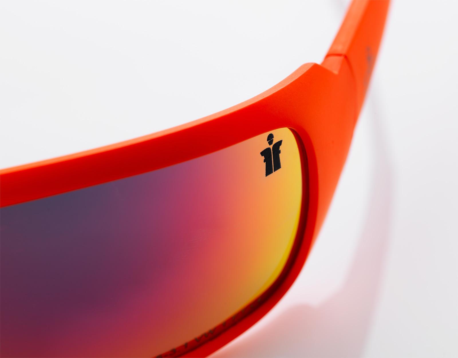 Glasses-03.jpg