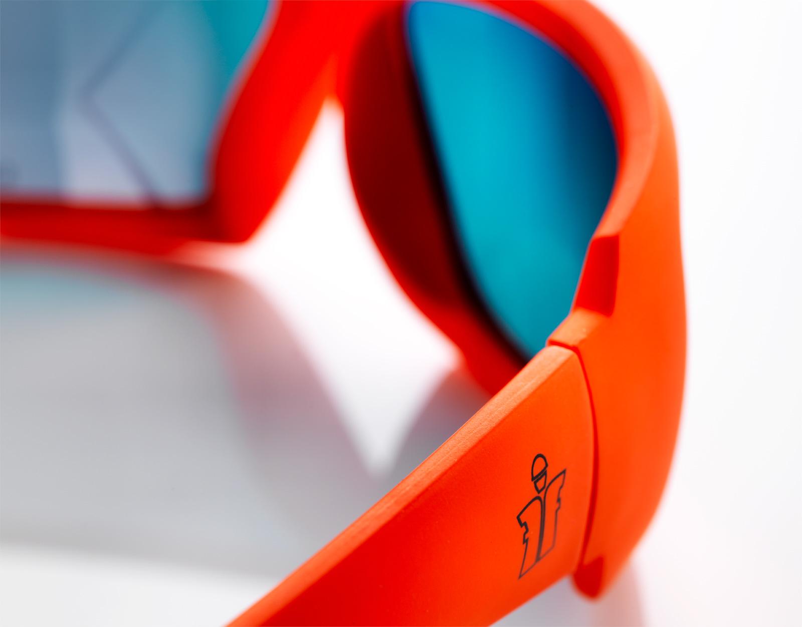 Glasses-02.jpg