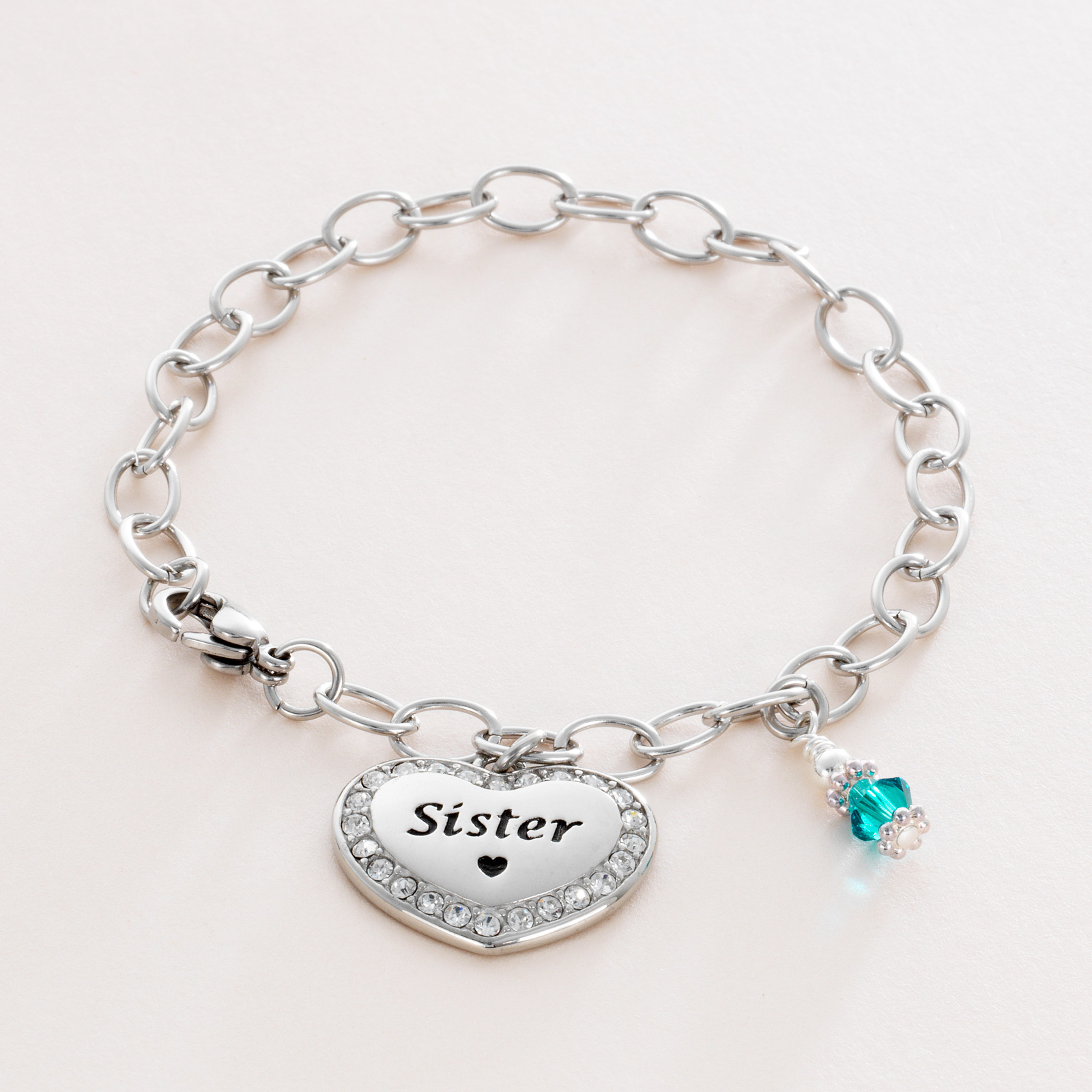 Chain-Birthstone-Sister-Heart-Charm-Bracelet.jpg