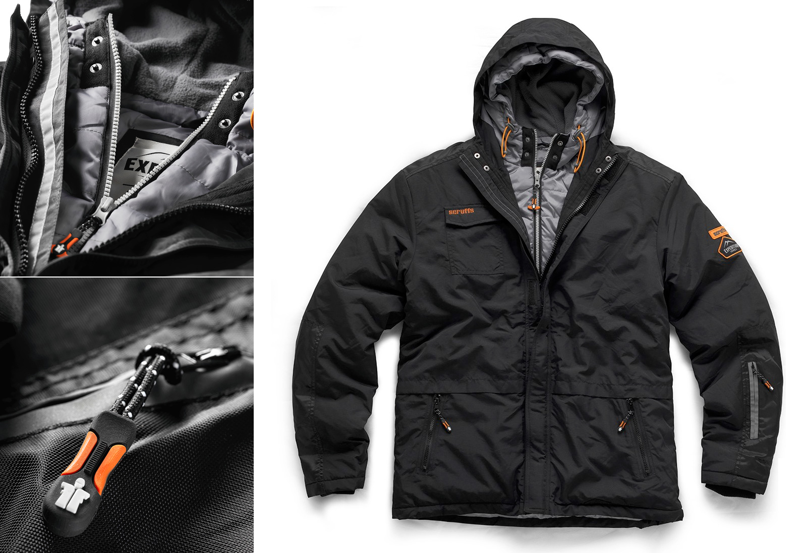 Expedition-Double-Zip-Jacket.jpg