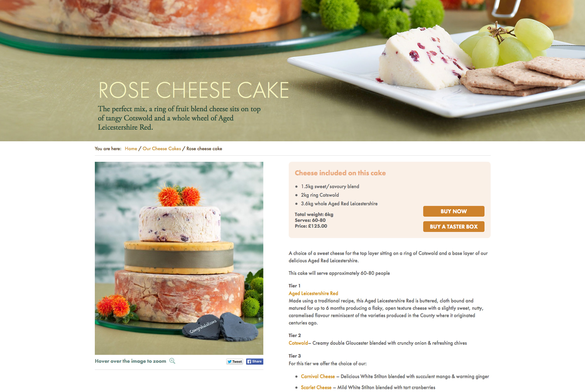 Occasional-Cheese-Cake-02.jpg