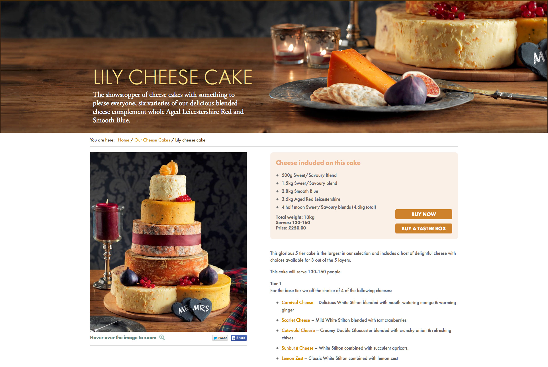 Occasional-Cheese-Cake-01.jpg