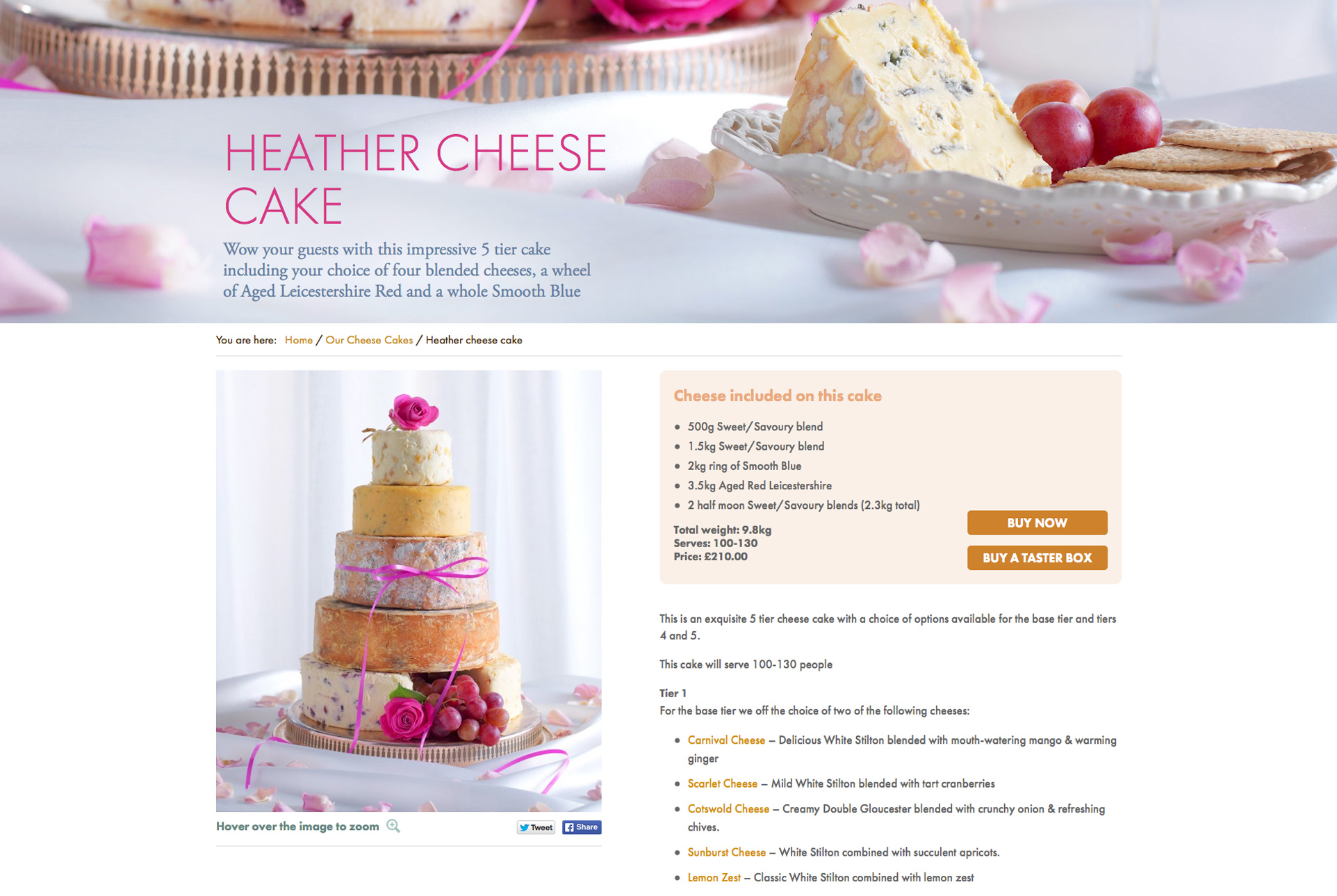 Occasional-Cheese-Cake-04.jpg