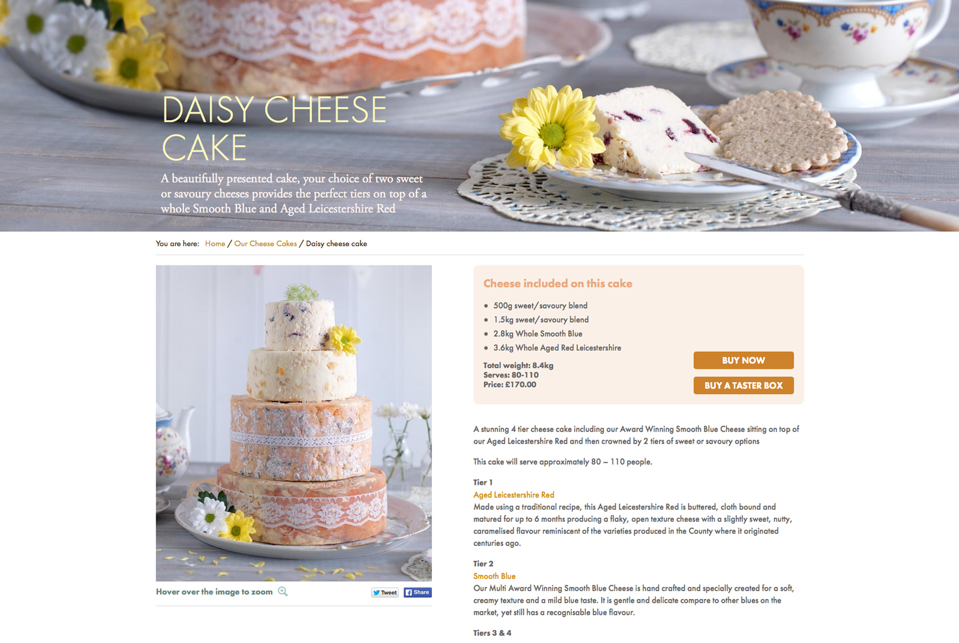 Occasional-Cheese-Cake-03.jpg