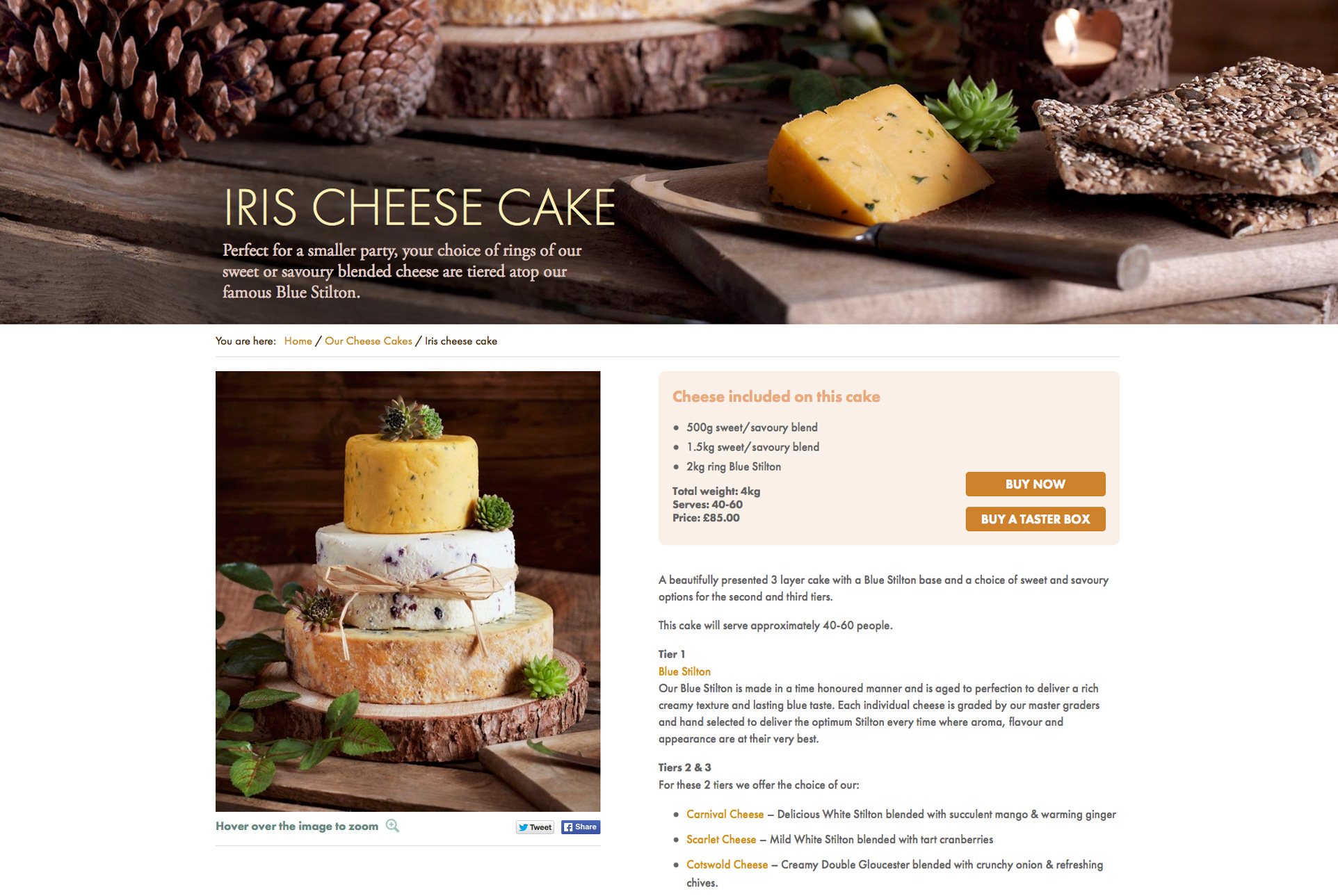 Occasional-Cheese-Cake-05.jpg
