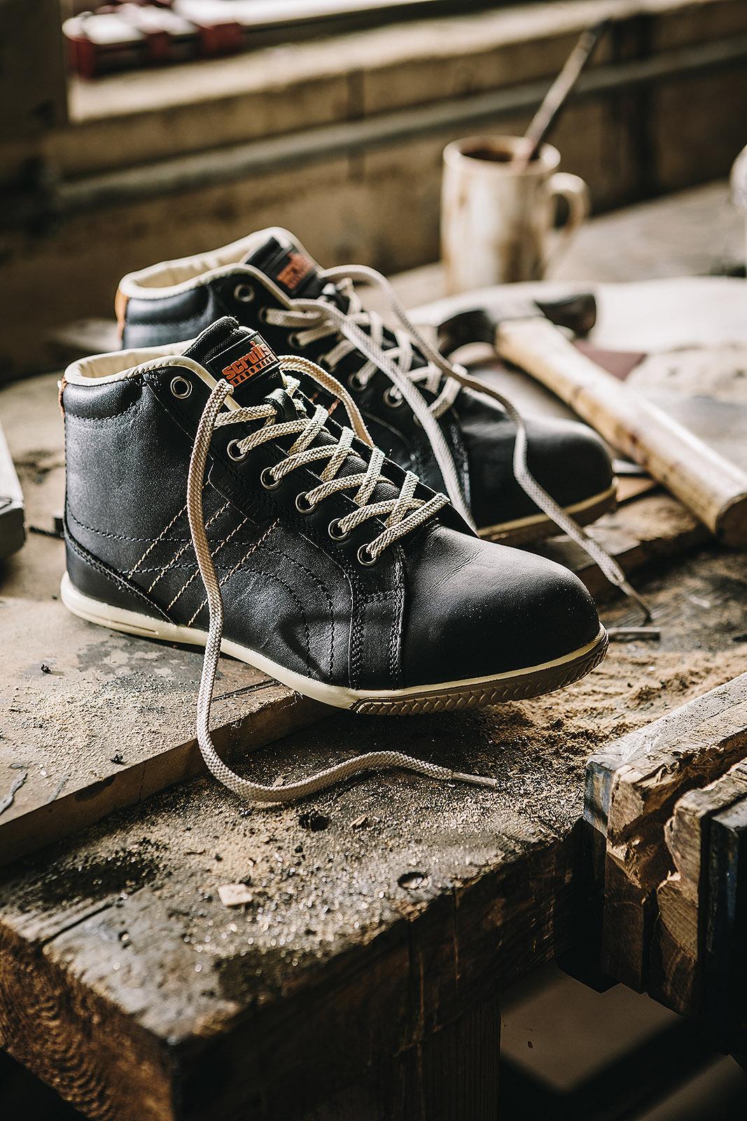 Boots-07-2.jpg