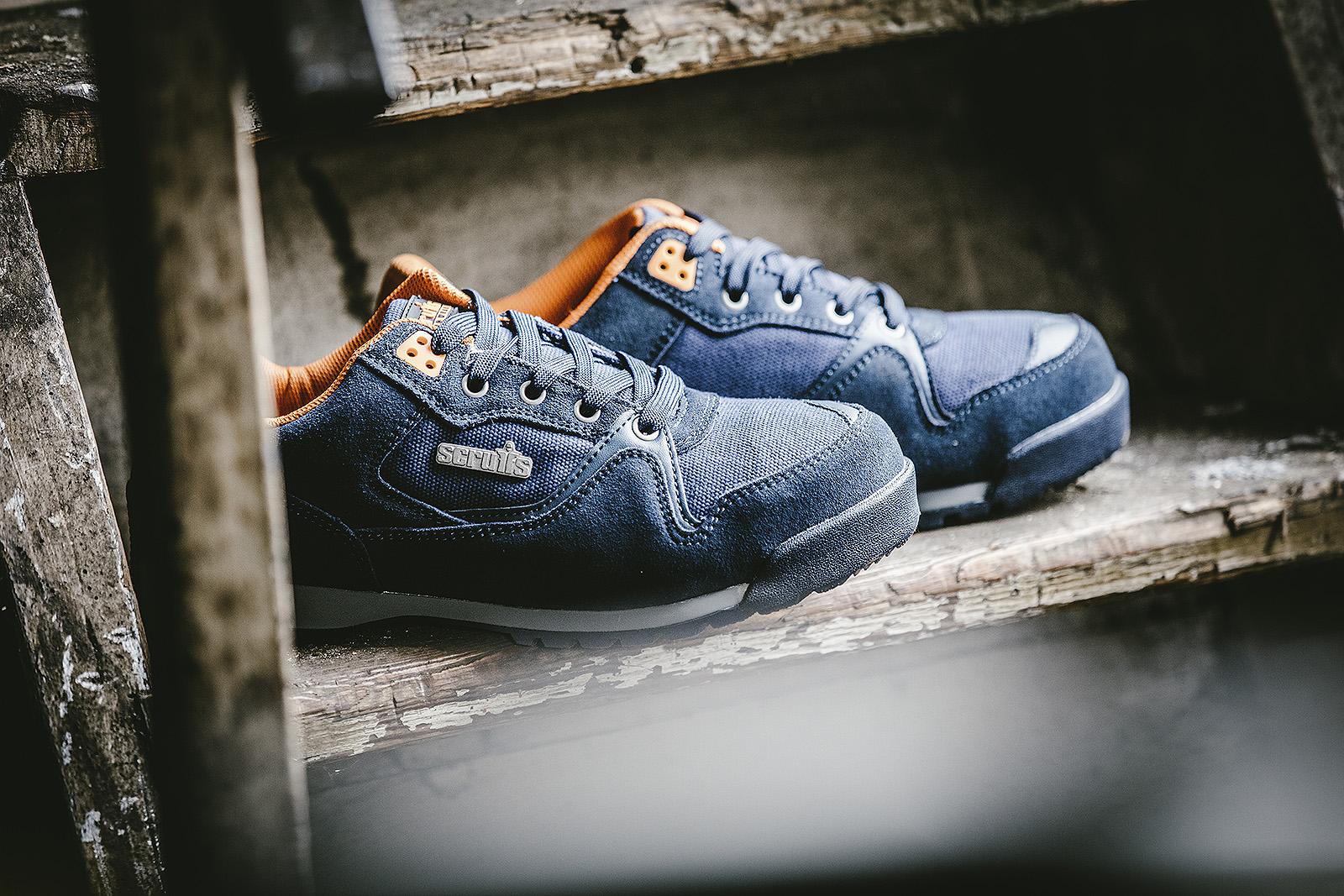 Halo Shoe-5.jpg