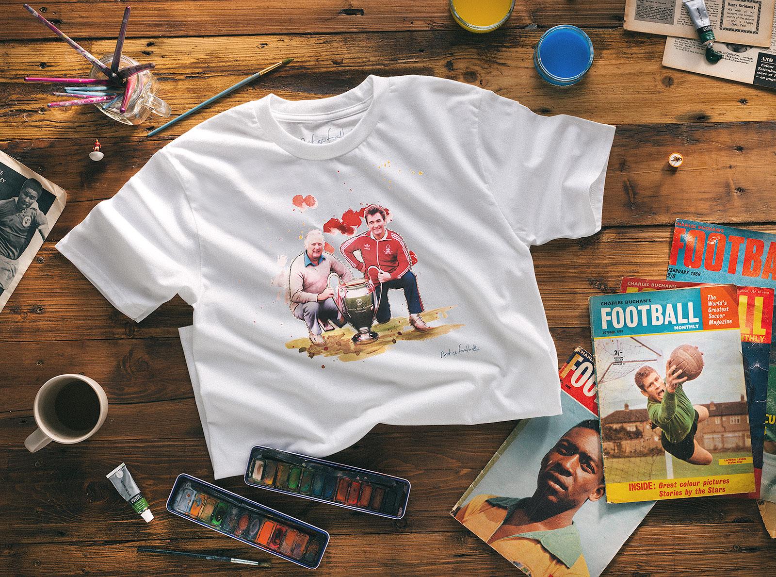 Art-Of-Football-04.jpg
