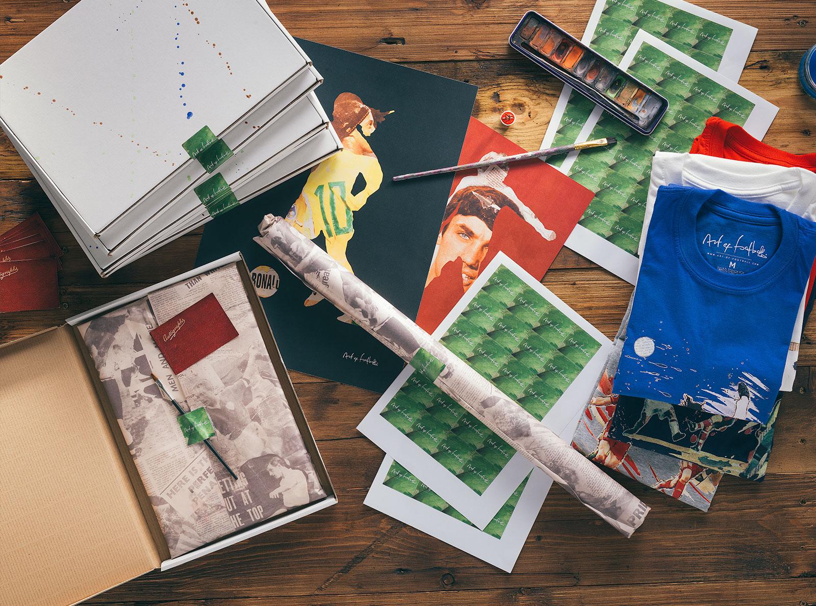 Art-Of-Football-03.jpg