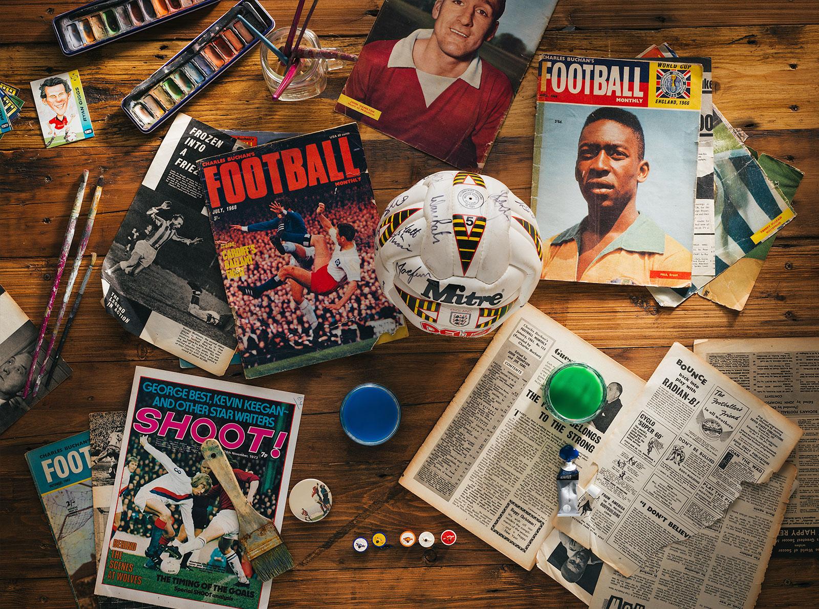 Art-Of-Football-02.jpg
