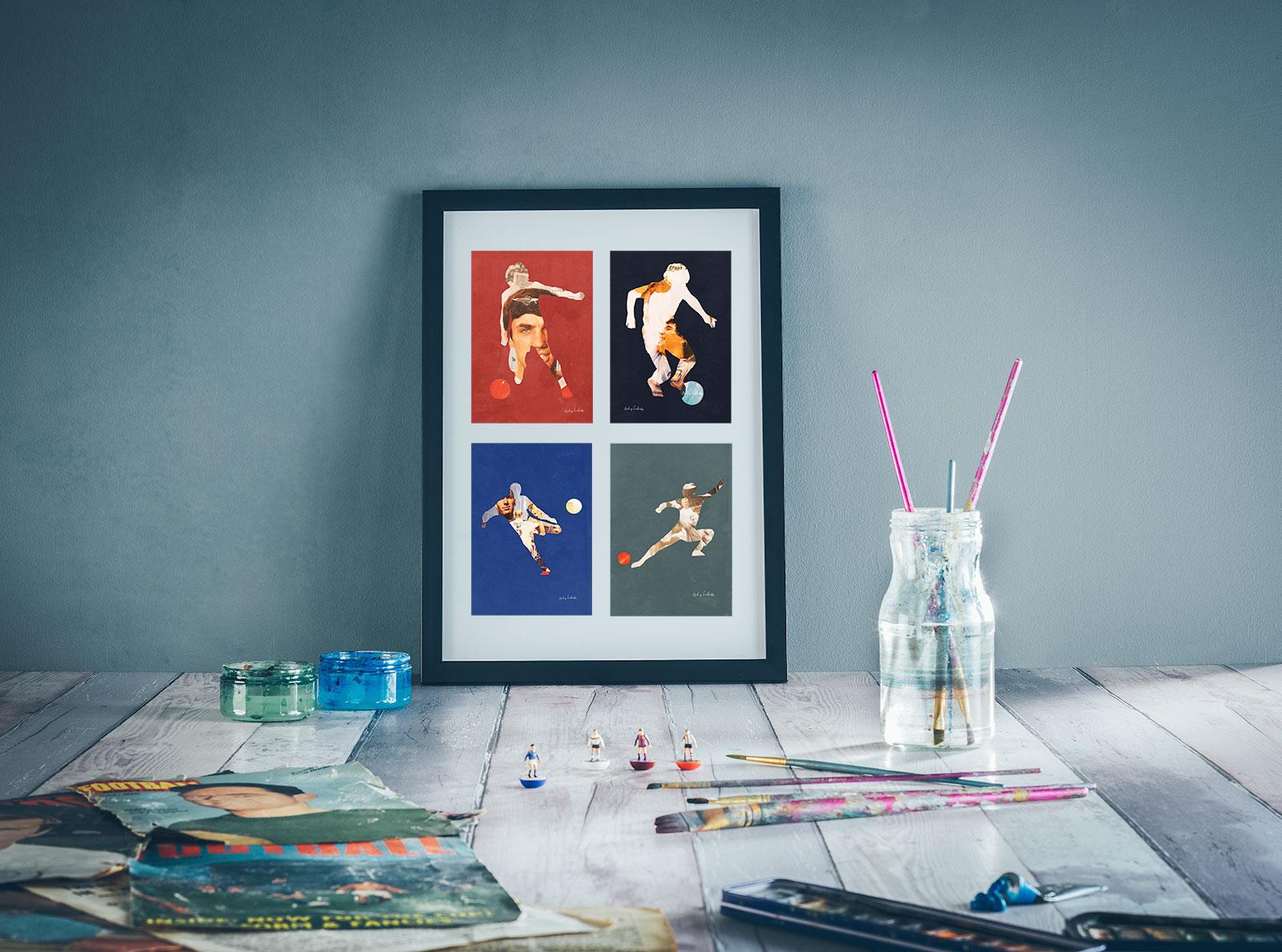 Art-Of-Football-01.jpg