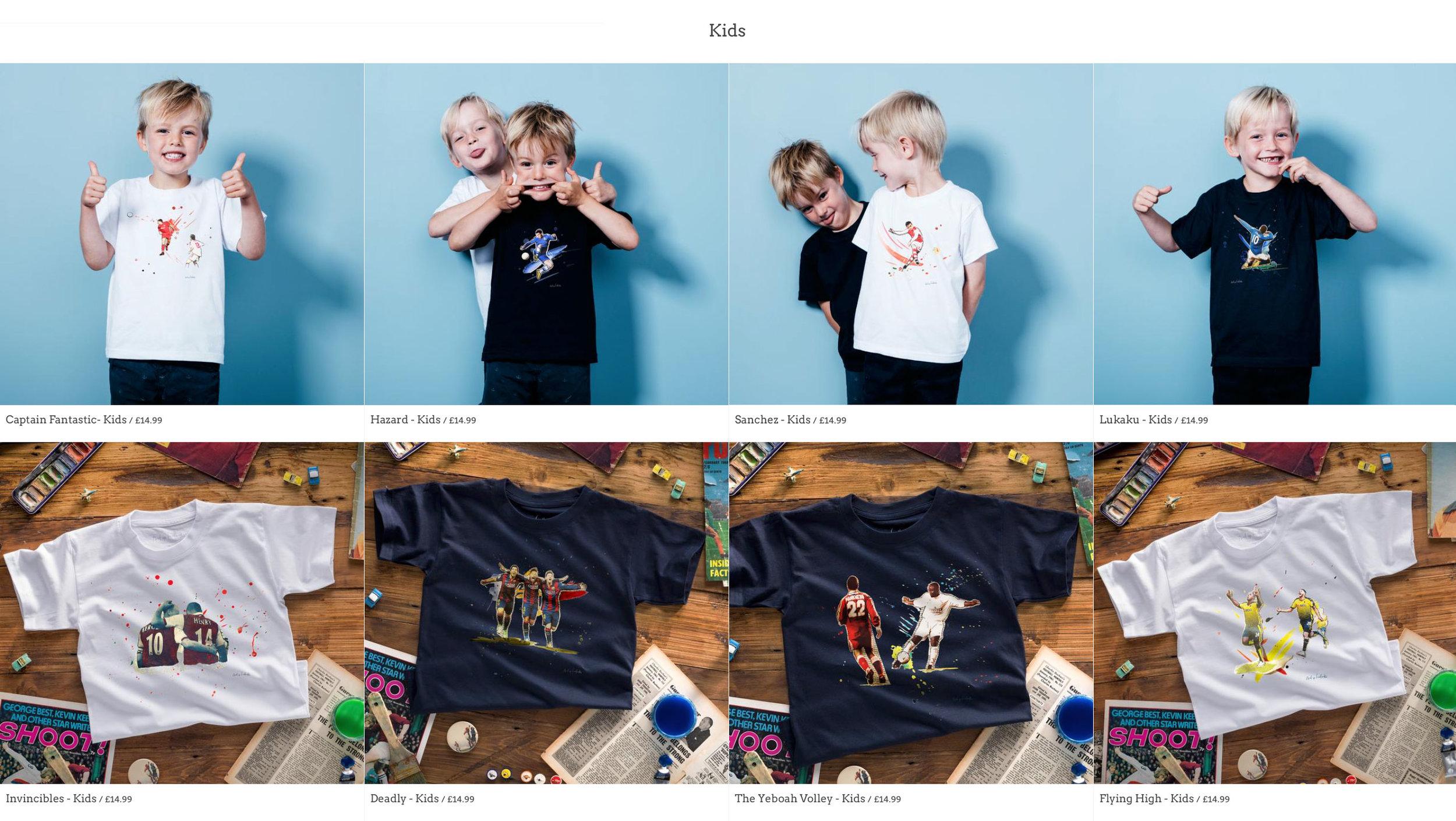 AOF-Kids.jpg