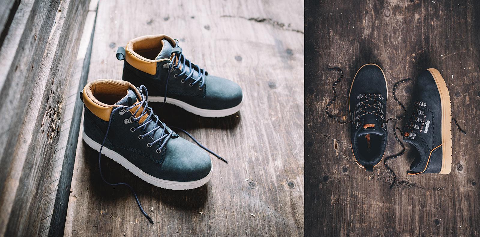 Scruffs-2016-Boots-2.jpg