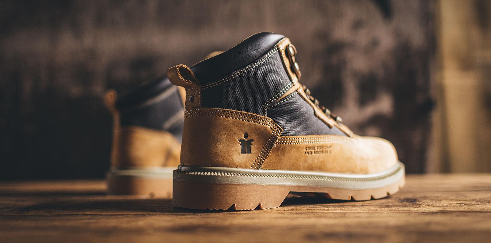 Scruffs-2016-Boots-1.jpg