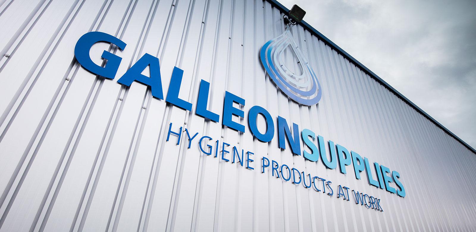 Galleon-Supplies-11.jpg