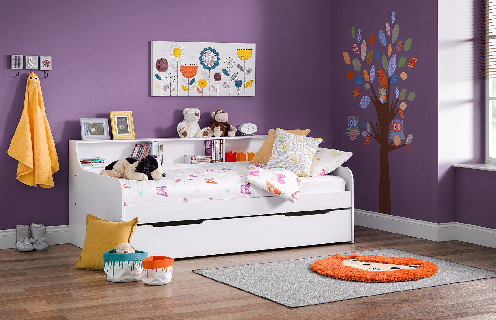 JB-Childrens-Beds-07.jpg