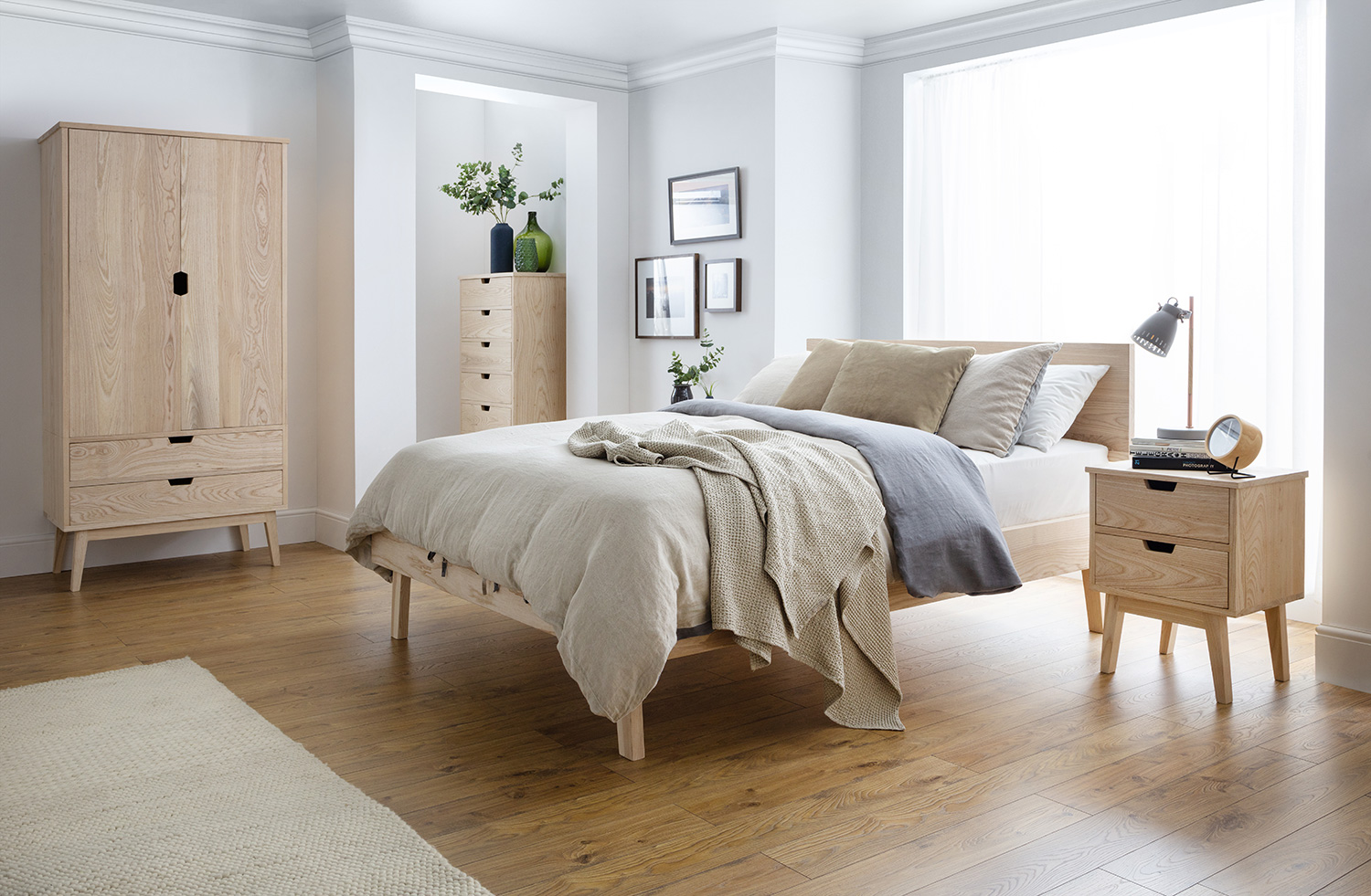 Indigo-Nordic-Set-Bedroom.jpg