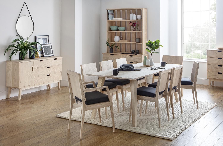 Indigo-Nordic-Set-Dinning.jpg