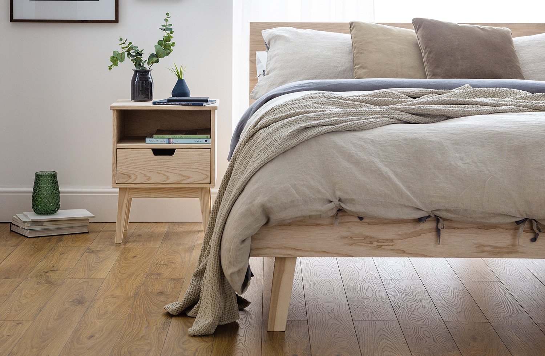 Indigo-Nordic-Set-Bed-Cameo.jpg