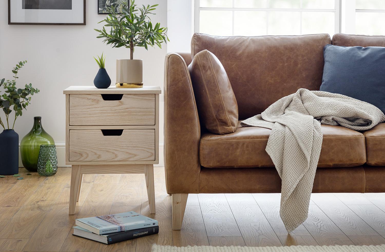 Indigo-Nordic-Set-Lounge-Cameo.jpg