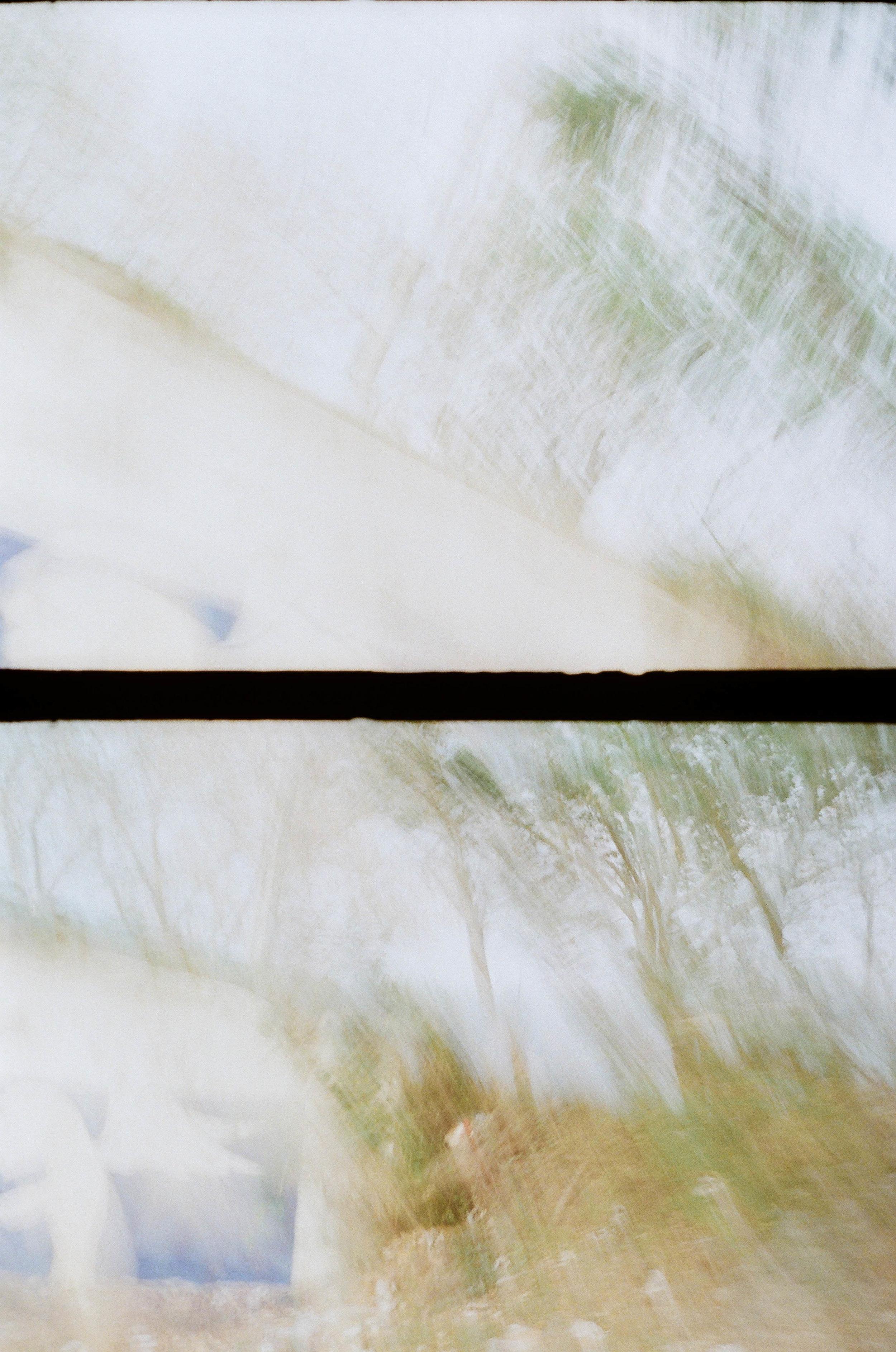 31820012.jpg