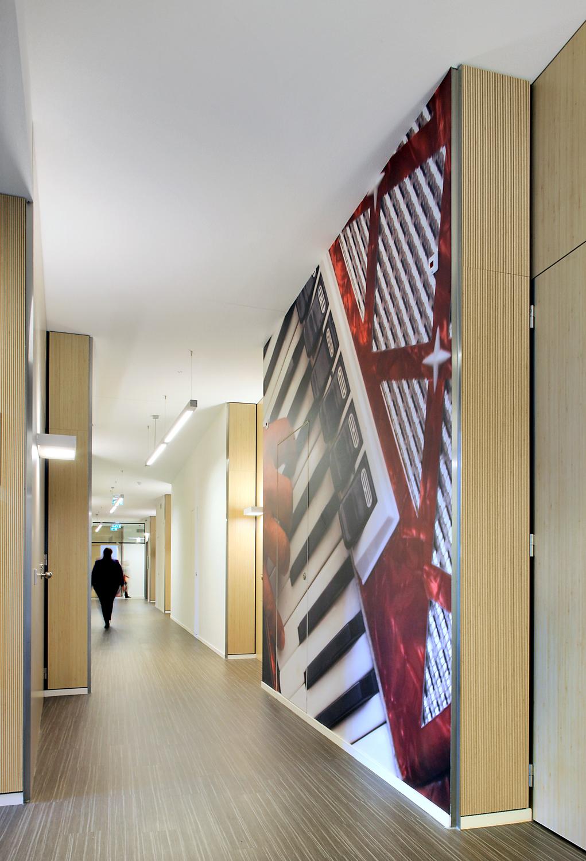 Woonzorgcentrum De Heikant Tilburg