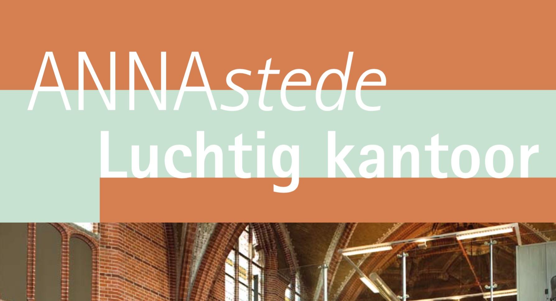 Annakerk_Mebest.jpg