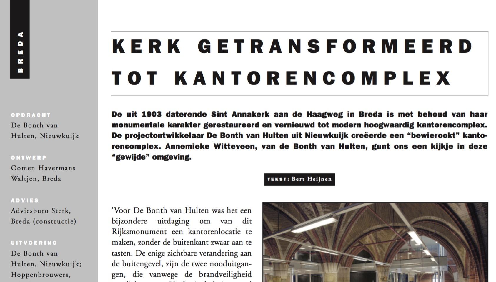 Annakerk_Stedenbouw.jpg