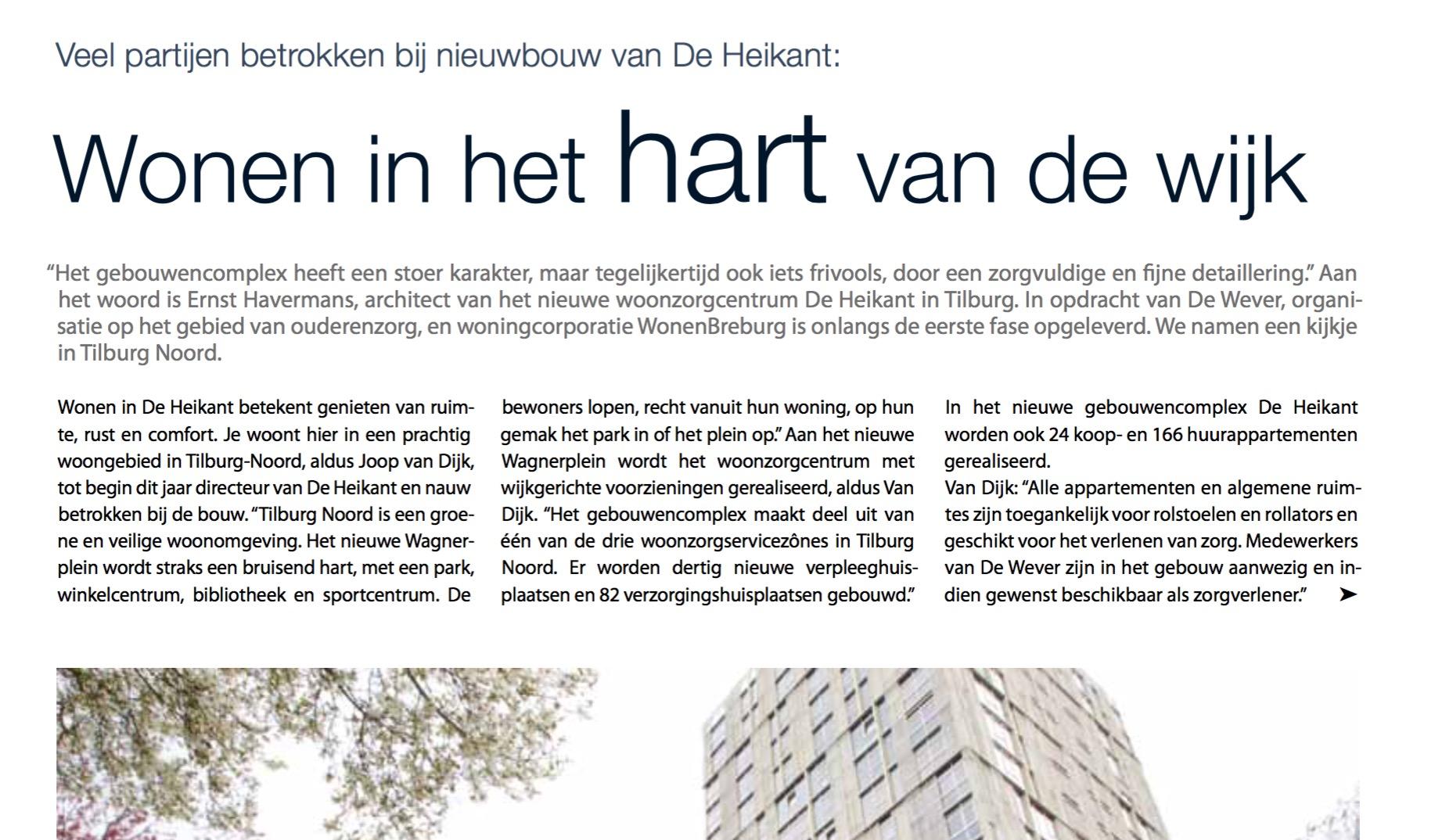 Heikant_Bouwen_aan_de_Zorg.jpg