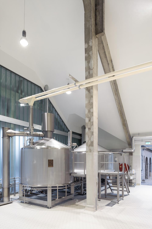 Brouwerij Trappisten Zundert