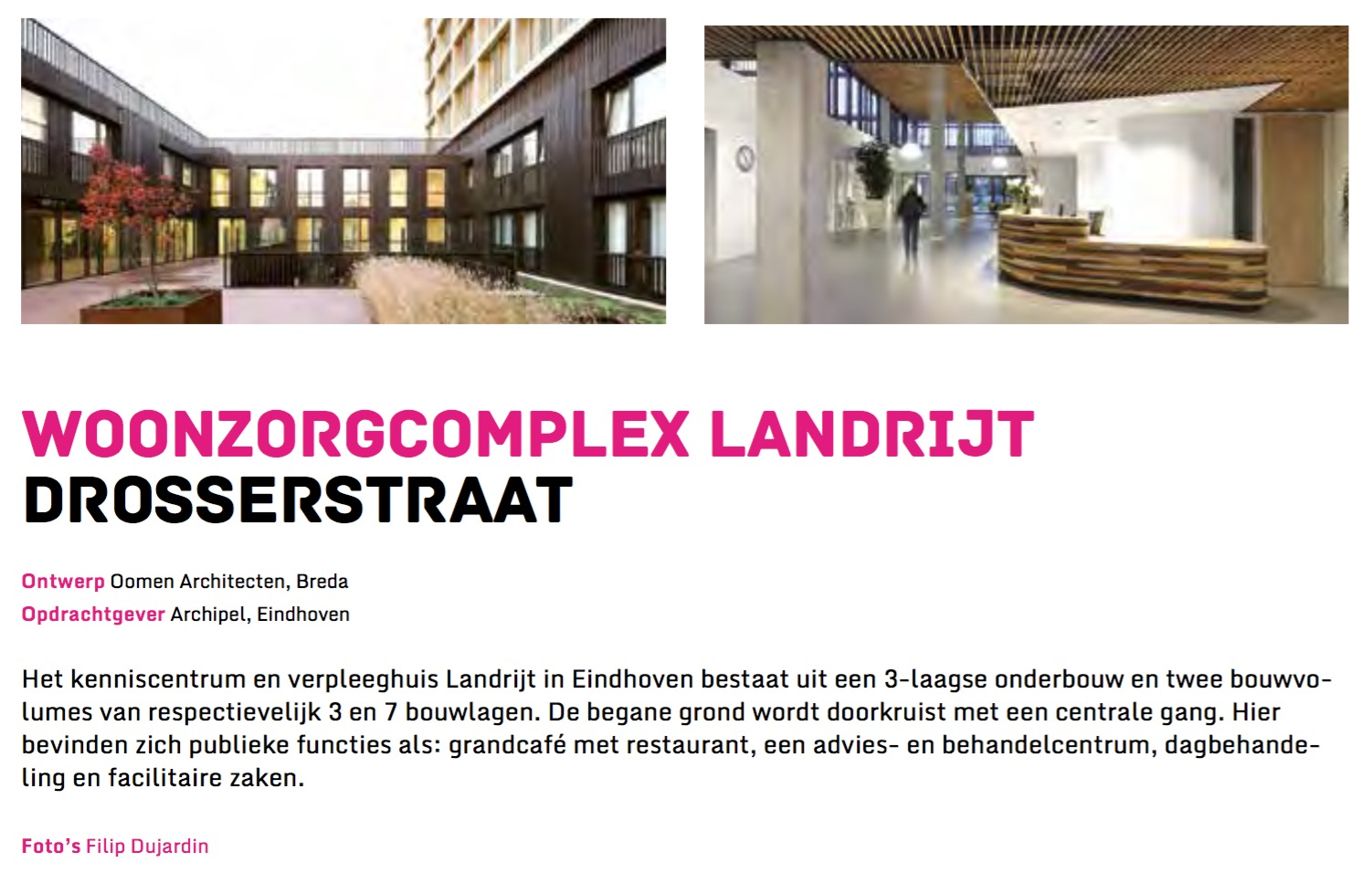 Roosenburgprijs.nl