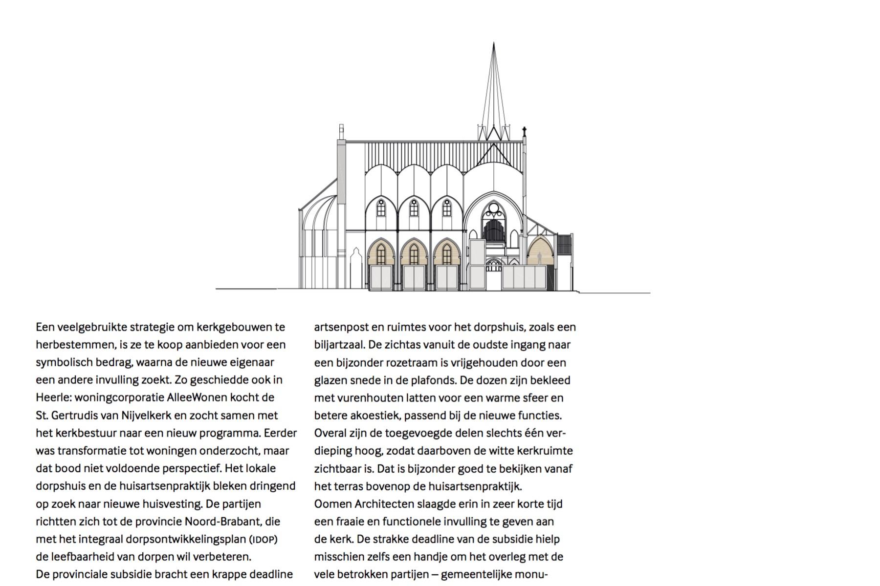 Kerk_Heerle_De_Architect.jpg