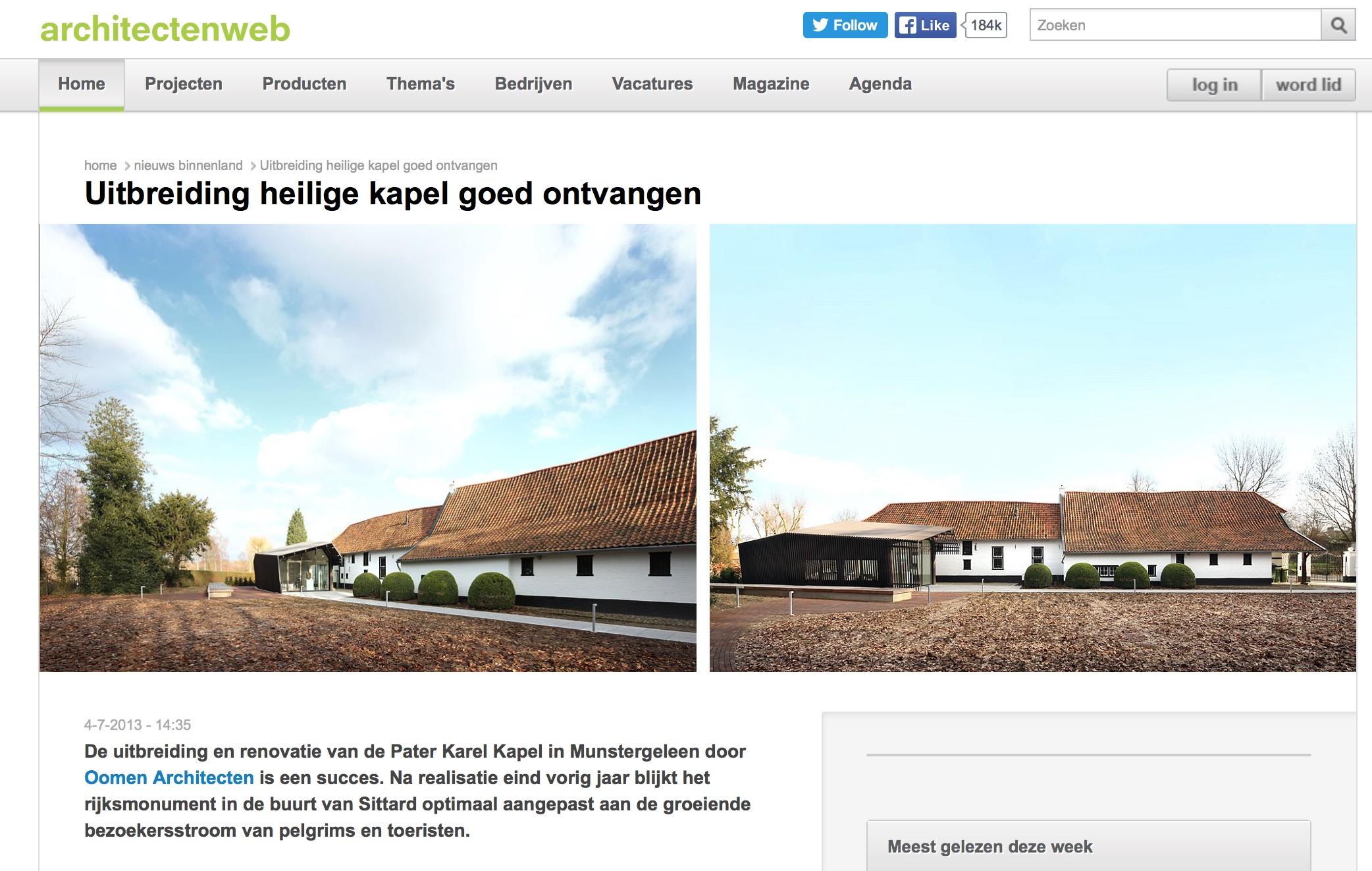 Architectenweb-pater-karel-kapel.jpg