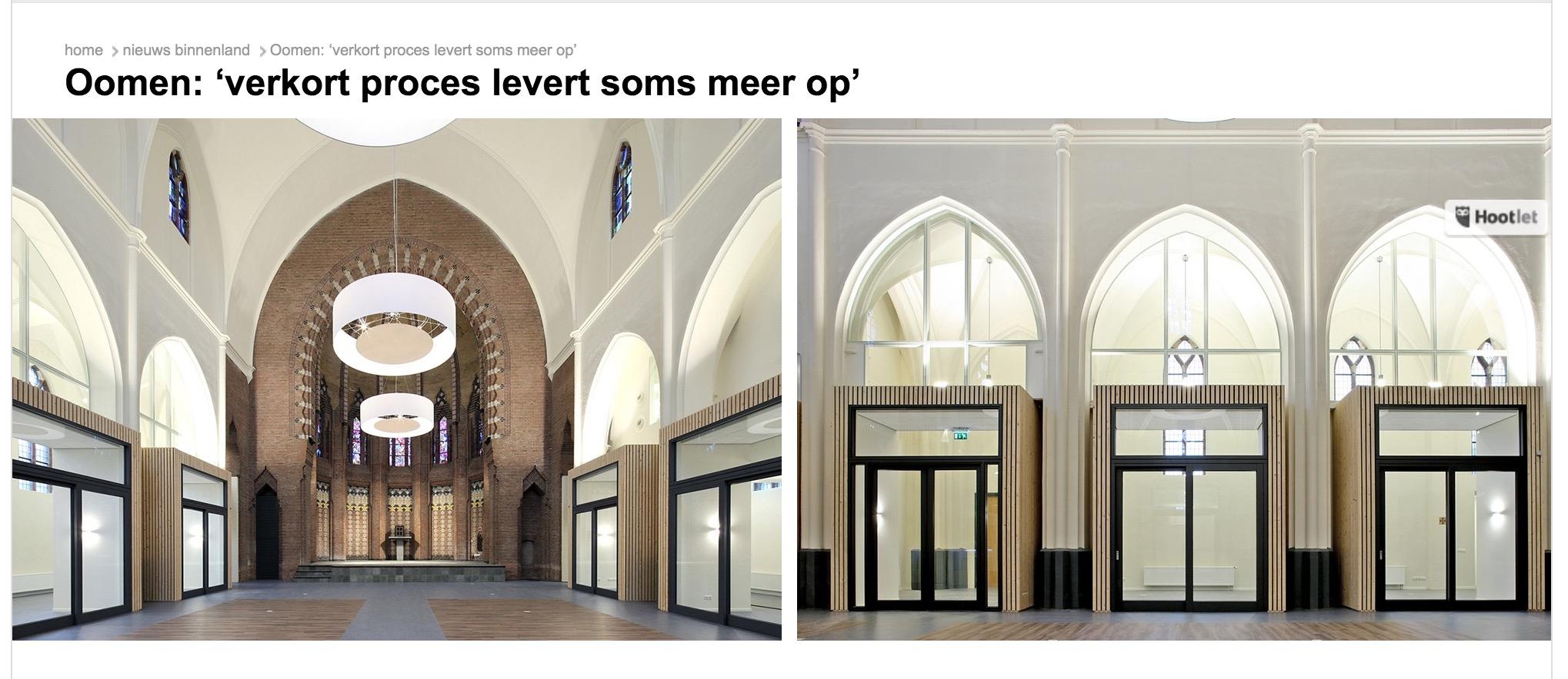 Architectenweb-herbestemming-kerk-heerle.jpg