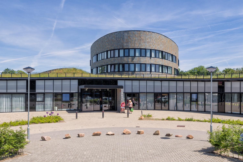 Woonzorgcentrum De Pol Nijkerk