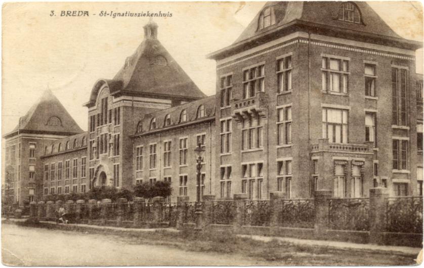 Ignatius-ziekenhuis.jpg