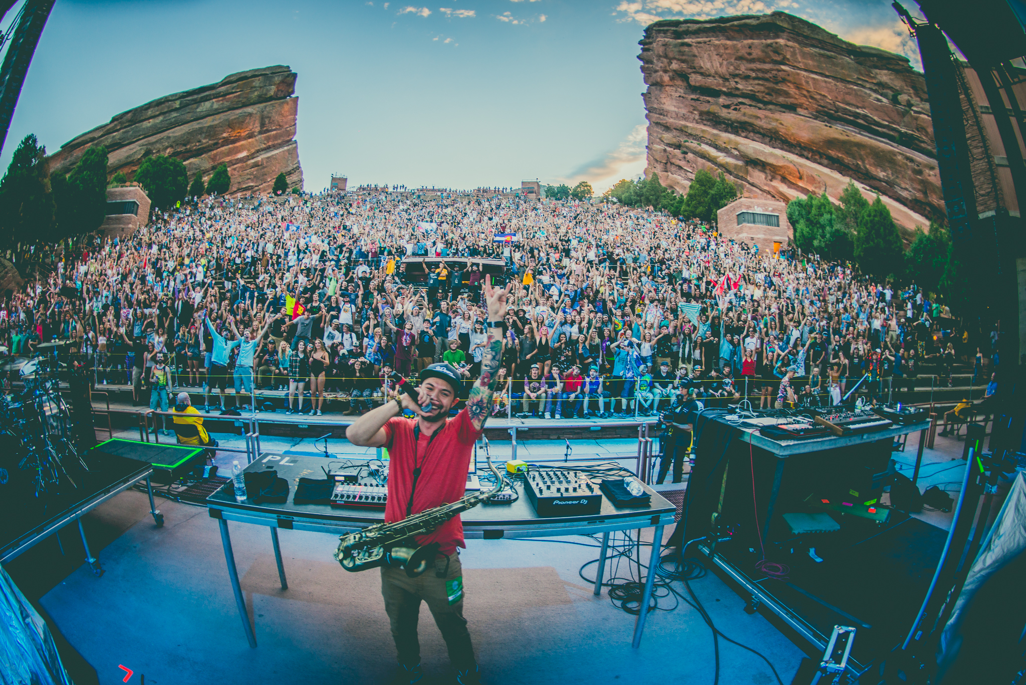 SoDown Live Photo 01 (Red Rocks).jpg