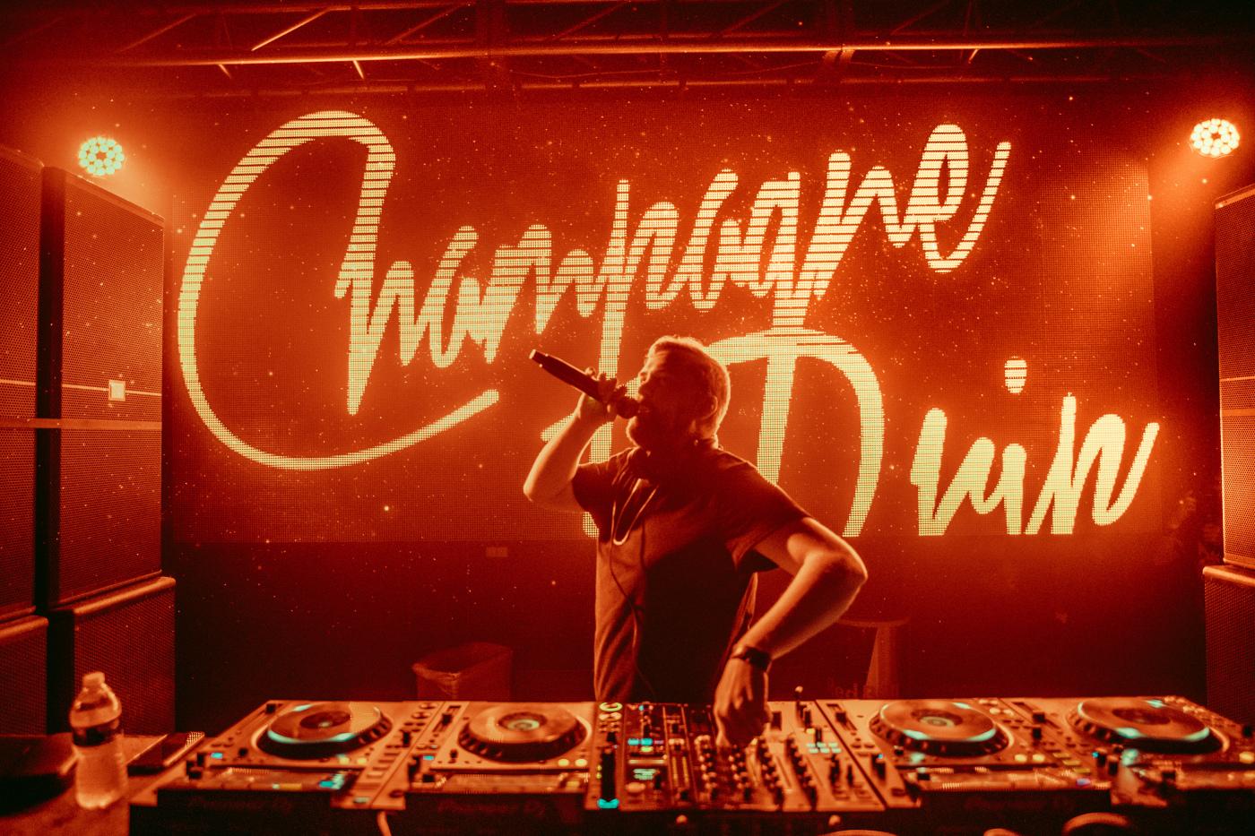 champagnedrip-2.jpg