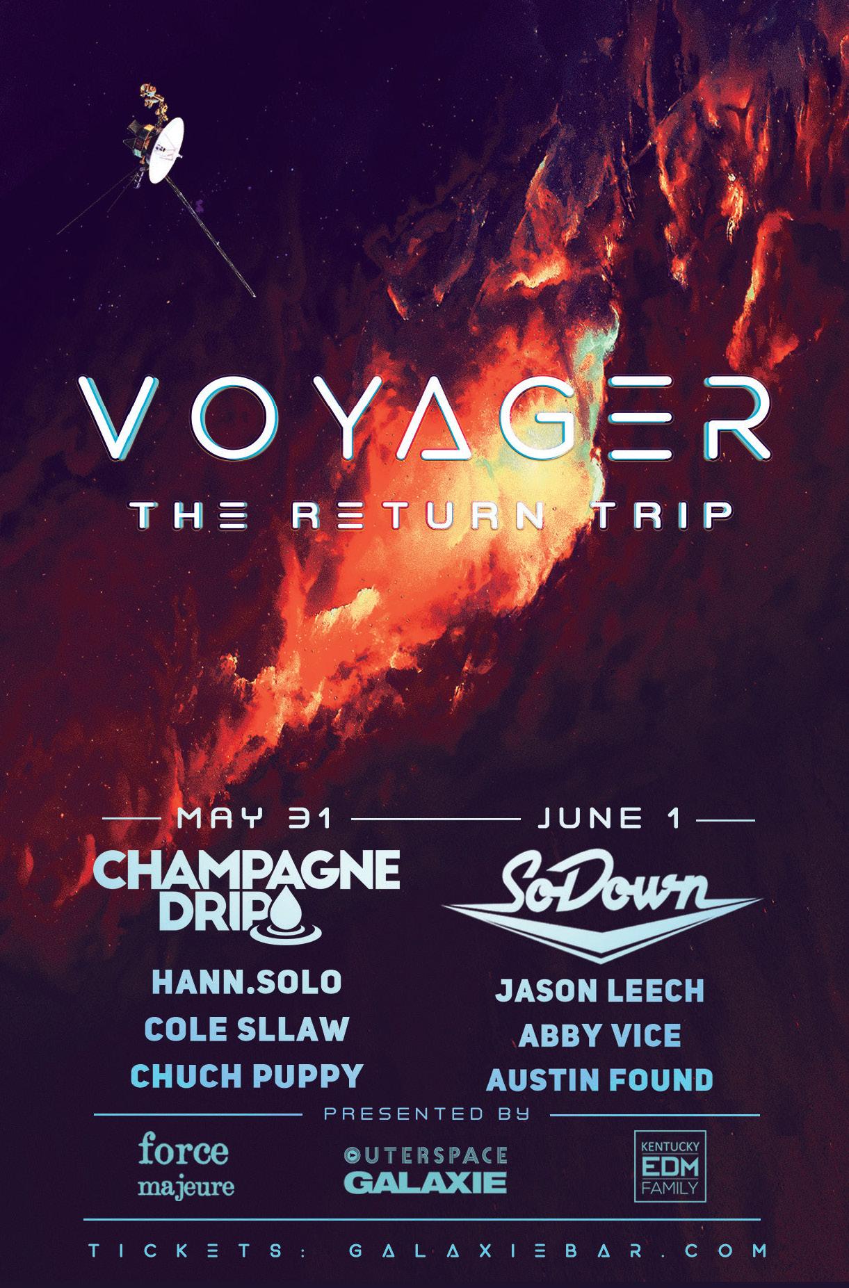 Voyager3 Poster (11x17).jpg